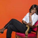 How Michelle Obama mastered social media https://t.co/L6AXJj3v8V https://t.co/TOV3xR4wgH