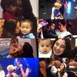 Lauren com bebê é minha destruição mesmo, viu? HARMONIZERS ARE UNBREAKABLE #MTVHottest Fifth Harmony https://t.co/5xIGVUrjXA