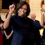 J.J. Abrams Produces #MichelleObama Retrospective for #DNCinPHL — Watch Video https://t.co/XqqsImXrZ8 https://t.co/EJjdR2h8mW