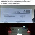 RT ksi_kno: Alcalde de #PiedrasNegras publica datos personales en redes sociales de personas brozoxmiswebs regener… https://t.co/xI5oYtQFCu
