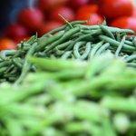 #WestAshley gets city-sponsored #farmersmarket on Wednesdays. https://t.co/yOZT5UrSNf #chsnews @PrentissFindlay https://t.co/cI5COW5aMt