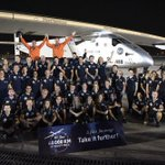 Completing a dream: the first Round-the-World #solar flight in history https://t.co/9DABXSg8AG https://t.co/hfeJoSc1K5