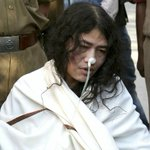 Will break my fast as Govt failed to give any positive response,will fight elections to resolve issues:Irom Sharmila https://t.co/2rMtp8srQw