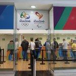 Россия требует раскрыть имена спортсменов, упомянутых в докладе #WADA ВИДЕО: https://t.co/fw2iSGrhQv #олимпиада https://t.co/MxbogwDj61