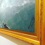 Айвазовский уже в городе. Выставка в Третьяковке открывается 29 июля. Можете уже занимать очереди 🌊 https://t.co/2veEcXa8Zz