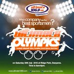 #UltimateFmOlympics https://t.co/gnLKO7wVcB