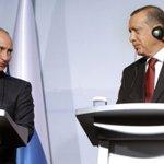 Песков о повестке встречи Путина и Эрдогана: Дефицита тем точно не будет https://t.co/mVFZyyIEoR