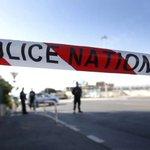 Abatidos los dos secuestradores que habían tomado a varios rehenes en una iglesia de Francia … https://t.co/1DaIlN3opn