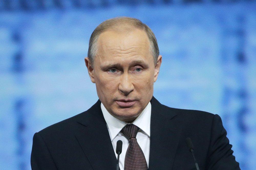 プーチン大統領は相模原市の障害者施設における殺傷事件につき、日本の安倍首相に哀悼の意を表明した。 j…