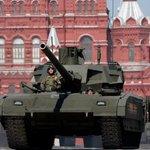 В США рассказали, как быстро РФ могла бы захватить Польшу https://t.co/x0LK5If2qK https://t.co/pVFiDjX2gF