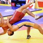По просьбе UWW: Всех российских борцов проверят на допинг перед Олимпиадой https://t.co/VRO0C62P6W https://t.co/WDZXZCL20b