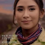 12  #StartYourStory #SarahGForManulife #PushAwardsPopsters  #BAMA2016PlatinumEdition_SarahGeronimo https://t.co/52L0cdJnfk