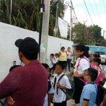 Despido a maestros yucatecos que impongan cuotas de inscripción https://t.co/ABBwGpwsvh https://t.co/YkpDTMBh7s