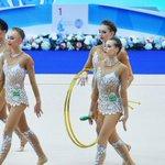 До встречи в Рио: Кто из российских спортсменов точно примет участие в Олимпиаде https://t.co/Ef2lvNRrbv https://t.co/b6IqSdaZtA