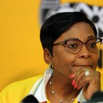 ANCs Mokonyane could face action after revealing partys election spend https://t.co/vVAD6c6cyJ https://t.co/F2AcyIRICa