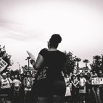 It was an honor to be asked to shoot for the #BlackLivesMatter rally in downtown Palm Springs https://t.co/Uxg1Gaughd