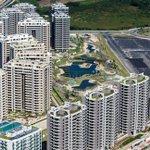 """#Entérate: Comité de rio2016_es promete dejar la Villa Olímpica """"impecable"""" esta semana https://t.co/8Ze36JDKvD https://t.co/WO4GGN4gQR"""