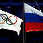 СМИ: состав России на Олимпиаду могут сократить до 40 человек https://t.co/AfpeYJK8YP https://t.co/PumgZ1I3q2