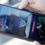 Future Pokemon Go features include more Pokemon, customizable PokeStops and trading https://t.co/1aAE0ThkV3 https://t.co/pJq5nC9cEC