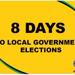 Vote ANC on 03 August 2016. #Asinavalo ✊🏽✊🏽 https://t.co/3Bq0mVWhHR