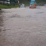 Busy 24 hours for EMS in a flooded KZN https://t.co/ShYKnW3CsT @KZNEMS #ArriveAlive https://t.co/jVoNlWm0x0
