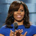 Critics Notebook: How Michelle Obama, Sarah Silverman stole the #DemsInPhilly spotlight https://t.co/ewTvBvMxdf https://t.co/m2bZQSe62m