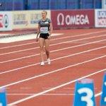 #МОК применяет против российских спортсменов принцип двойного наказания https://t.co/jflTt5Sxgd #олимпиада #рио https://t.co/rJ6x0RjzVB