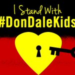 Tell @TurnbullMalcolm: Centres must be monitored & torturers held to account> https://t.co/4kbJTeFVtz #DonDaleKids https://t.co/8BeAZaeLHL