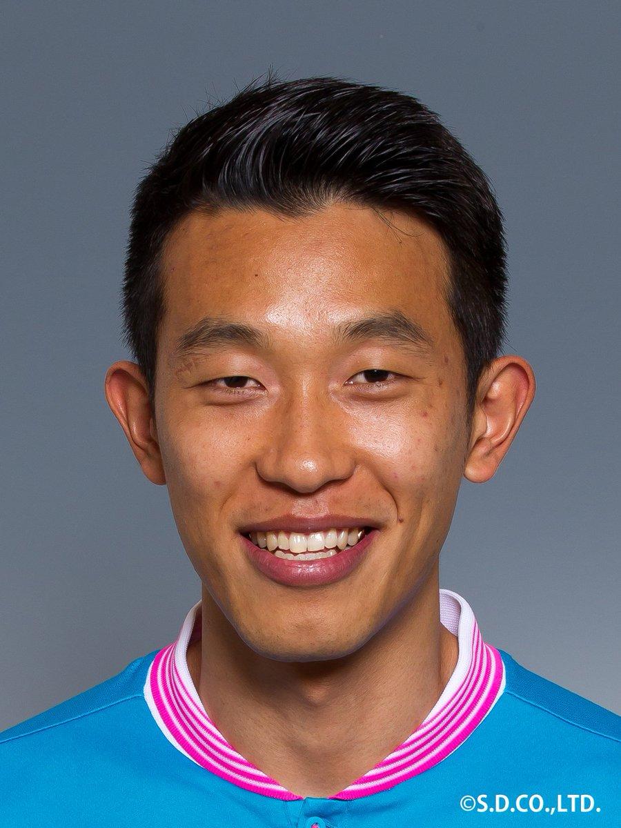 崔誠根(チェ ソングン)選手がサガン鳥栖(J1)より期限付き移籍加入こととなりましたのでお知らせいた…
