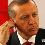 Эрдоган подтвердил, что 9 августа прибудет в Санкт-Петербург https://t.co/VO3LwnnUTf https://t.co/KnamkNfE3I