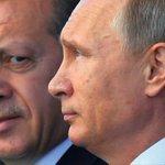 Эрдоган заявил, что 9 августа приедет в Санкт-Петербург на встречу с Путиным https://t.co/md9X8HuVAH