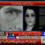 Social Media Activist Jibran Nasir talks about media campaign against Indian brutality in held-Kashmir @DunyaNews https://t.co/cbw9ZjlfBV