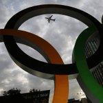 ¿Cuánto nos cuestan los Juegos Olímpicos? https://t.co/I7SefOY2Rx #Río2016 #deportes https://t.co/0JsgGTLRFp