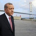 9 августа Эрдоган прибудет в Санкт-Петербург https://t.co/4YhmW1Dt2C https://t.co/TFJi6J9bZl