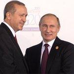 Эрдоган подтвердил, что прибудет в Санкт-Петербург 9 августа https://t.co/doj7dvYpTL https://t.co/dr3sWYMW0e