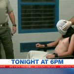 Could this be happening in Australia? Horrendous abuse inside juvenile detention centres. Bravo #FourCorners #ABCTV https://t.co/EjQbUxYdXv