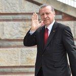 Президент Турции Реджеп Тайип Эрдоган 9 августа прибудет в Санкт-Петербург https://t.co/LBt1y4Oy1m https://t.co/G24QFLu2Al