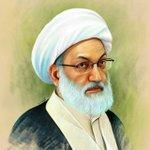 حماك الله أيها المربي الفاضل وعنوان الفقاهة وقدوة النزاهة وسليل الإباء ودليل العلم والتقى #bahrain #Gcc #un #usa #uk https://t.co/BRuOtS7Dps