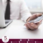 خدمة إلكترونية   يمكن لأصحاب الأعمال الاستعلام عن طلبات تعديل الموافقات العمالية هنا: https://t.co/TionchTz7P #قطر https://t.co/gKbQvTyudo