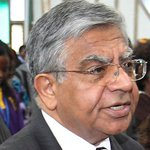 Dr. Mahtani & #Zambia defamed by #conspirators. To know more visit https://t.co/is1KMoZZcb https://t.co/XvzEqq58PR