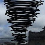 No voy ni a palo al liceo con estos tornados https://t.co/tGsPUYytzr