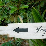 @bathmums Feel Good #Yoga this Sat 30th July 1:30-3pm. All welcome. Pls book. https://t.co/tPktGYkvoS Pls RT https://t.co/QarnrdfBKI