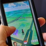 Pokemon Go player in Innisfil almost hit by driver also playing Pokemon Go https://t.co/vQI4JiZpDX https://t.co/WmqTcjMFfw
