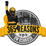 What do you love about UWO? Share what you think makes UW Oshkosh great! https://t.co/LKqtA8JwMg #UWO365 https://t.co/mNTyPGo9Fw