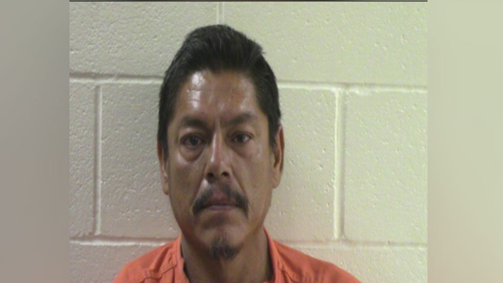 news local records year grande city exposed himself woman while driving