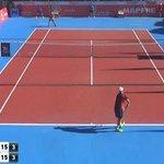 Ve los partidos del Open de Castilla y León en Directo #OpenCyl #ATP #TENNIS #tenisElEspin… https://t.co/Lne68pva5j https://t.co/Hzy0zLlW6c