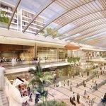 الانتهاء من مجمع مراسي جاليريا في ٢٠١٩ ويضم محلات ماركات تجارية تفتح لأول مرة بالبحرين ... ومطاعم على البحر https://t.co/4HyQMLpmsa