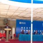 2/3 of the Tanzania population is made of youth #vijana #NextGen https://t.co/NaAT1YvH9j