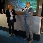 @A_Valmaggia: #concerto #ferragosto veicolo potenzialità #turismo #montagna #Piemonte https://t.co/bU1FVM3h9S