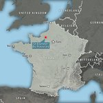 Priest butchered by Islamic knifemen after they burst into French church and took hostages https://t.co/sfKRL28Jq4 https://t.co/TvzFV3y3sn